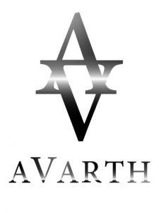 AVARTH アヴァルト BMW 岐阜 ドリームコート
