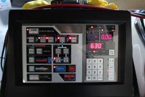 トヨタ ヴェルファイア エアコン エアコンガス エアコンクリーニング PS134 収量