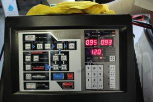 トヨタ ヴェルファイア エアコンガス エアコンクリーニング 補充地 充填量 PS134