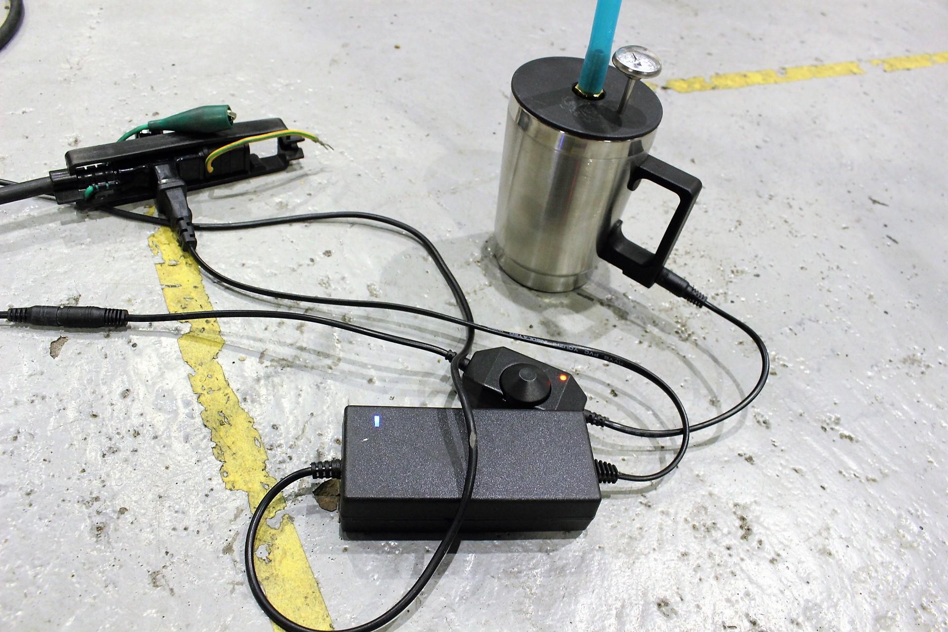 ドリームコート キット ヘッドライトコーティング ヘッドライトクリーニング