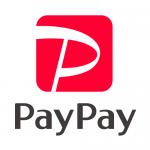 PayPay ペイペイ キャッシュレス