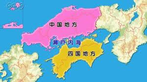 中国地方 広島 岡山 AVARTH トルコン太郎 ATF交換 オイル交換 BMW MINI
